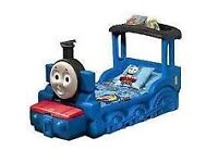 Thomas the tank bed for sale