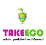 takeeco