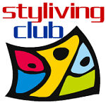 Styliving Club