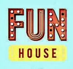 Anna's Funhouse