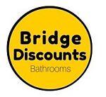 bridgebathrooms1