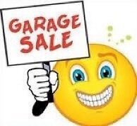MONSTER GARAGE SALE Williamstown Hobsons Bay Area Preview