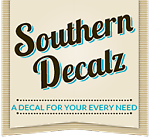 Southern Decalz