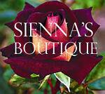 Sienna s Boutique