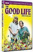 The Good Life Series 4
