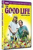 The Good Life Series 4