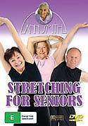 Stretching DVD
