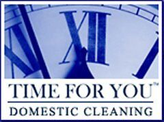 £10 P/H HOUSE CLEANERS IN HOOK NEEDED