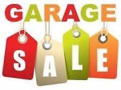 MEGA HUGE!!!!!!!!!! MOVING GARAGE SALE, EVERYTHING MUST GO!!!!! Colyton Penrith Area Preview