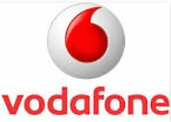 Vodafone - Mobile plan - SIM only Biggera Waters Gold Coast City Preview