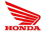 GENUINE HONDA PARTS ONLINE