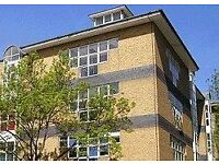 SURREY QUAYS Private and Serviced Office Space To Let, SE16 - Flexible Terms | 3 - 87 people