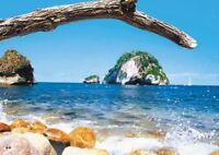 Puerto Vallarta - Luxury Tine Share Rentals