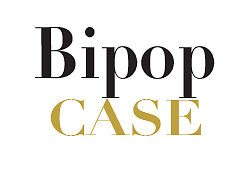BipopCoque
