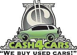 Wanted: Cash for cars. Northern beaches area. Cars collected.