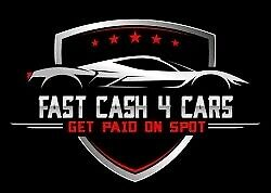 Wanted: CASH 4 CARS YOU CLICK WE COLLECT CONTACTLESS TRADE CALL ******4131