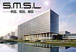 SMSL-Audio