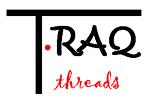 T RAQ THREADS