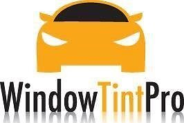 WindowTintPro
