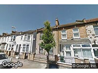 Dss Housing Benefit Welcome Forest Gate 1 Bedroom House New Kitchen New deco Available Now