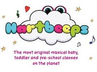 Franchise Opportunity for Hartbeeps Ipswich