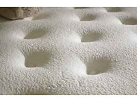 Mattresses at great prices including memory foam.
