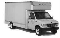IF YOU ARE PACKED, WE CAN HELP YOU MOVE! GET QUALITY TRUCKS NOW!