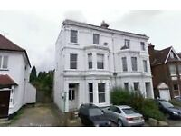 1 bedroom flat in Green Lane, Palmers Green