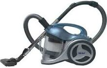 Onix Bagless Vacuum Cleaner High Wycombe Kalamunda Area Preview
