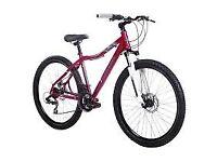 Ford Ranger MTB Ladies Bicycle