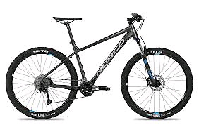WANTED - L / XL 29er XC Bike in great condition