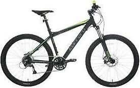 STOLEN CARRERA VULCAN Mountain Bike