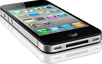 LIKE BRAND NEW IPHONE 4S BELL 16GB
