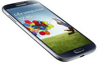 BRAND NEW SAMSUNG GALAXY S4 $369 WIND & MOBILICITY IN THE BOX