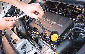 Free Car and Truck  Repairs Quotes