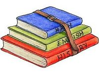 Experienced English Tutor of all ages & abilities, please enquire!