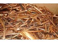 Hertfordshire Scrap Metal