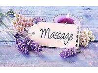 **Wonderful massage**young Japanese Masseuse Excellent services in Chelmsford