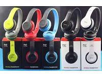 headphones bluetooth wireless wholesale price bulk buy only offer