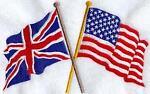 us-military-supplies-uk