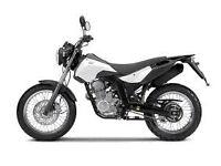 Great bike...Great price
