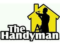 Electrician, painter & decorater And handyman