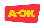 aokbroadway