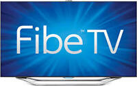 ** BELL FIBE BUNDLE CHRISTMAS PROMOS BOOK NOW**