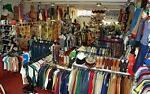 En Store 4 U Online Shopper's