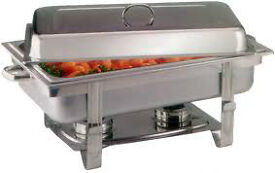 CHAFING DISHES HIRE, Folding Tables and chairs, Hot water dispenser