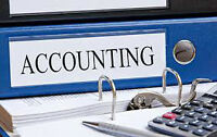 Accounting Job