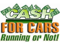 manchester scrap cars best cash price paid for scrapping your car