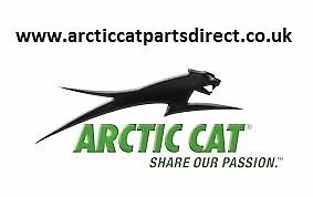 Arctic Cat Parts Direct