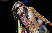 4 AEROSMITH tickets for sale for July 13 show in Kelowna!!